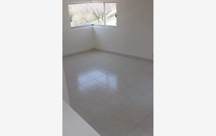 Foto de casa en venta en  , guadalupe victoria, oaxaca de juárez, oaxaca, 1528346 No. 10