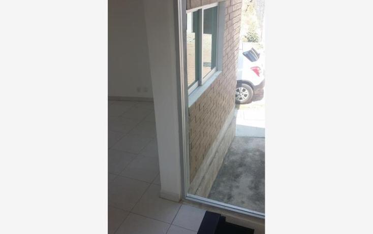 Foto de casa en venta en  , guadalupe victoria, oaxaca de juárez, oaxaca, 1528346 No. 11