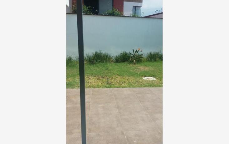 Foto de casa en venta en  , guadalupe victoria, oaxaca de juárez, oaxaca, 1528346 No. 15