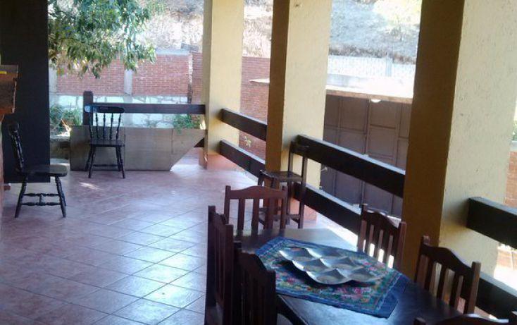 Foto de casa en renta en, guadalupe victoria, oaxaca de juárez, oaxaca, 1834036 no 02