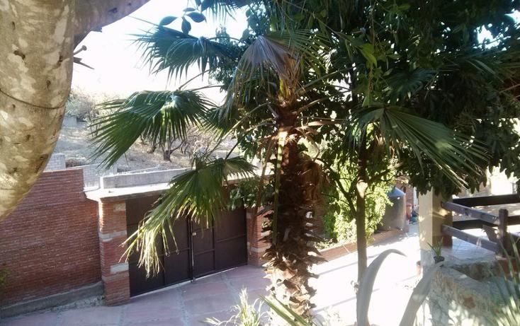 Foto de casa en renta en  , guadalupe victoria, oaxaca de juárez, oaxaca, 1834036 No. 02