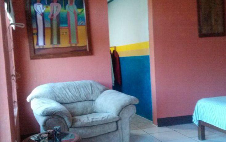 Foto de casa en renta en, guadalupe victoria, oaxaca de juárez, oaxaca, 1834036 no 08