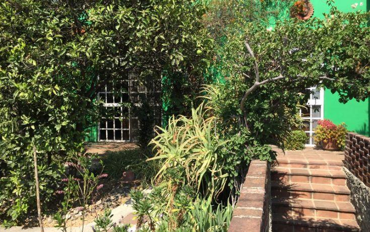 Foto de casa en venta en, guadalupe victoria, oaxaca de juárez, oaxaca, 1853888 no 02