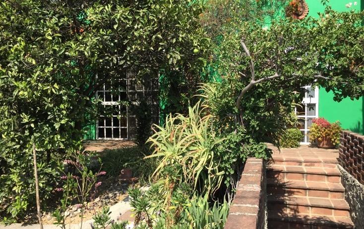Foto de casa en venta en  , guadalupe victoria, oaxaca de juárez, oaxaca, 1853888 No. 02