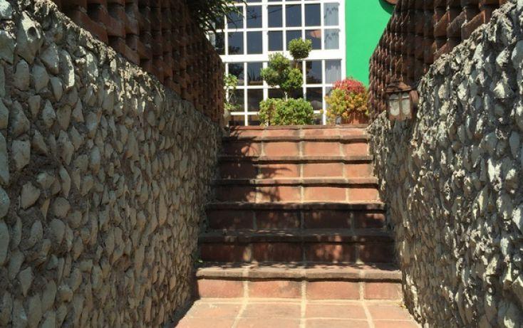 Foto de casa en venta en, guadalupe victoria, oaxaca de juárez, oaxaca, 1853888 no 05