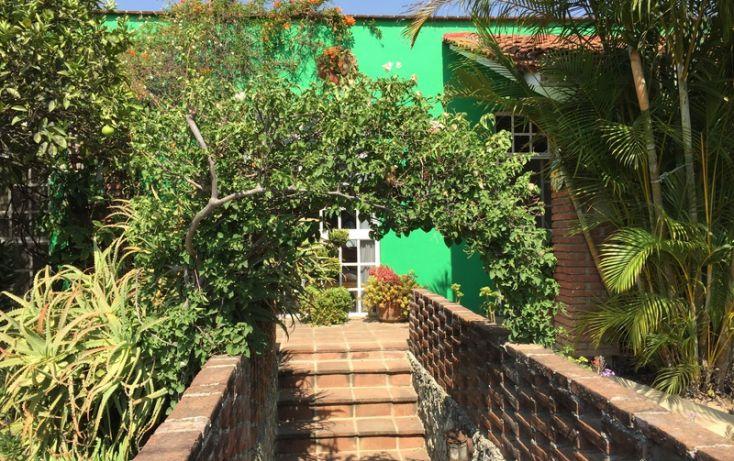 Foto de casa en venta en, guadalupe victoria, oaxaca de juárez, oaxaca, 1853888 no 09