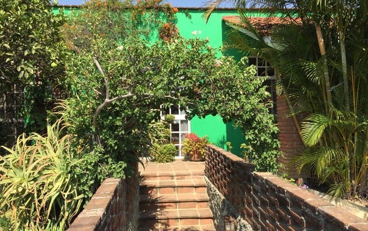 Foto de casa en venta en  , guadalupe victoria, oaxaca de juárez, oaxaca, 1853888 No. 09