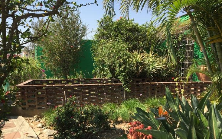 Foto de casa en venta en  , guadalupe victoria, oaxaca de juárez, oaxaca, 1853888 No. 10