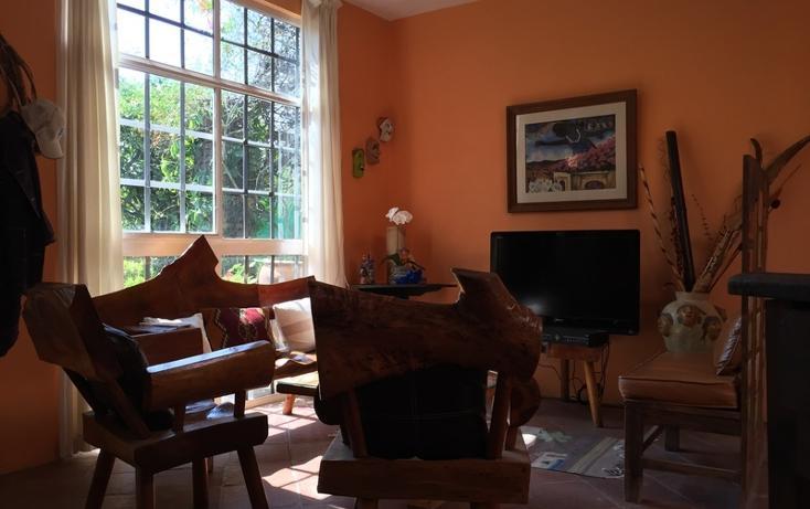 Foto de casa en venta en  , guadalupe victoria, oaxaca de juárez, oaxaca, 1853888 No. 14