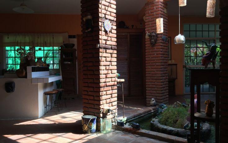 Foto de casa en venta en, guadalupe victoria, oaxaca de juárez, oaxaca, 1853888 no 15