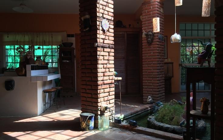 Foto de casa en venta en  , guadalupe victoria, oaxaca de juárez, oaxaca, 1853888 No. 15