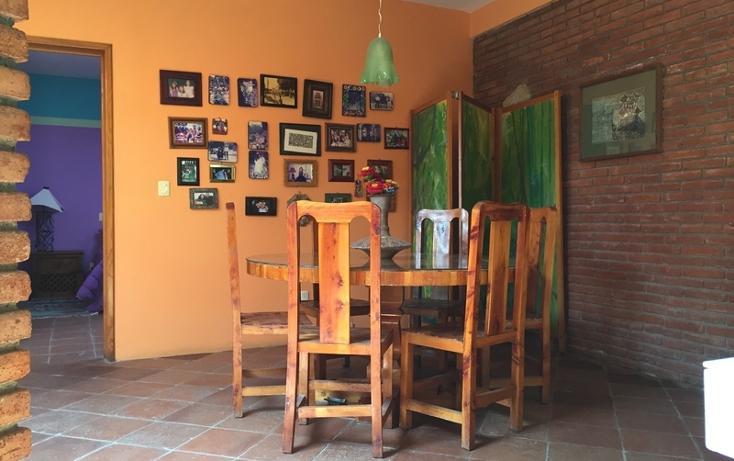Foto de casa en venta en  , guadalupe victoria, oaxaca de juárez, oaxaca, 1853888 No. 17