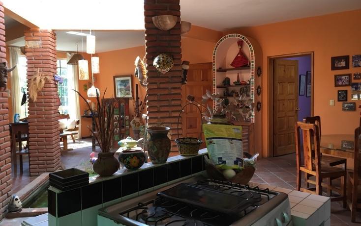 Foto de casa en venta en  , guadalupe victoria, oaxaca de juárez, oaxaca, 1853888 No. 20