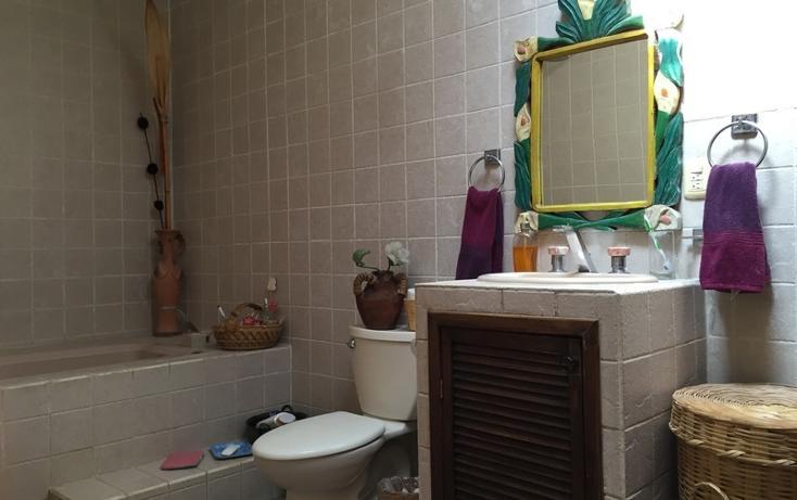 Foto de casa en venta en  , guadalupe victoria, oaxaca de juárez, oaxaca, 1853888 No. 21