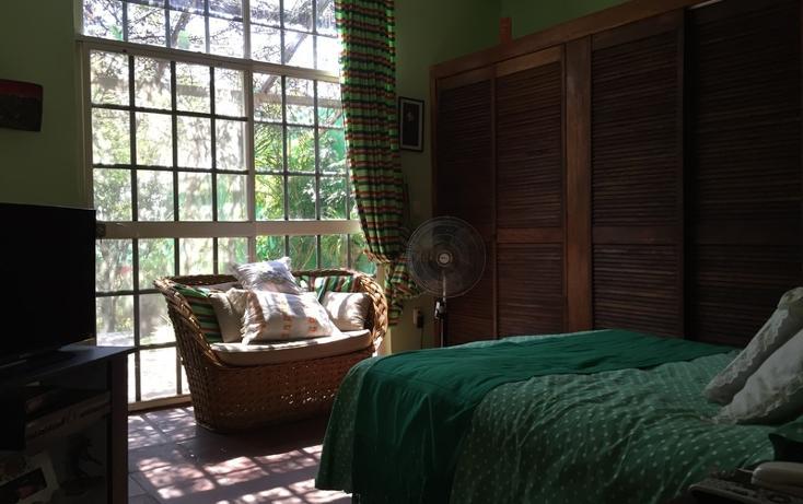 Foto de casa en venta en  , guadalupe victoria, oaxaca de juárez, oaxaca, 1853888 No. 23