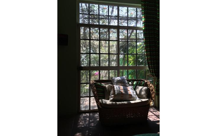 Foto de casa en venta en  , guadalupe victoria, oaxaca de juárez, oaxaca, 1853888 No. 24