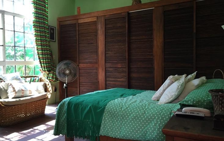 Foto de casa en venta en  , guadalupe victoria, oaxaca de juárez, oaxaca, 1853888 No. 25