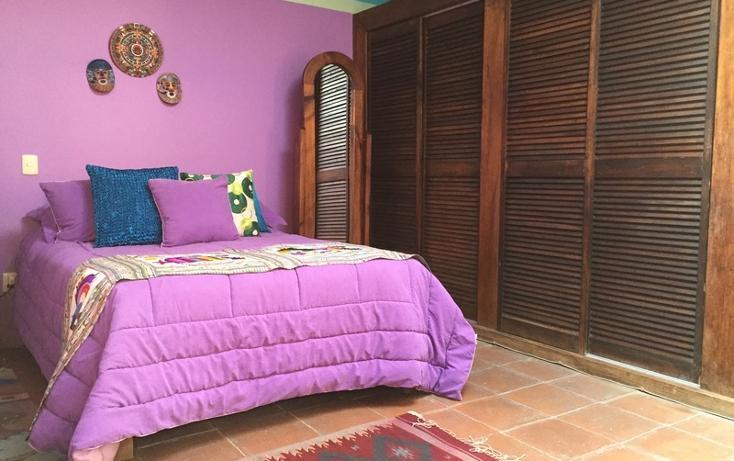 Foto de casa en venta en  , guadalupe victoria, oaxaca de juárez, oaxaca, 1853888 No. 26