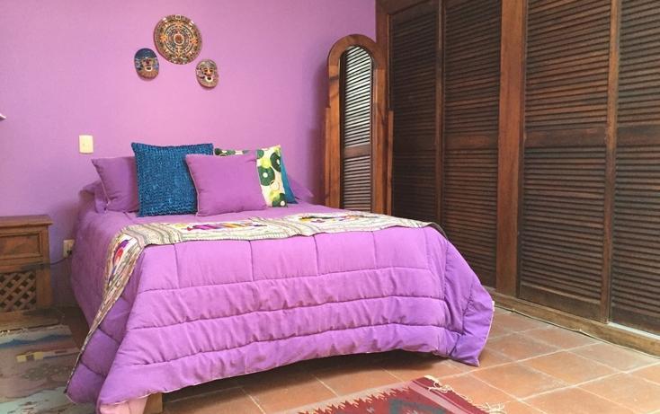Foto de casa en venta en  , guadalupe victoria, oaxaca de juárez, oaxaca, 1853888 No. 27