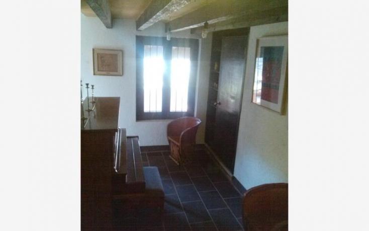 Foto de casa en venta en, guadalupe victoria, oaxaca de juárez, oaxaca, 422712 no 07