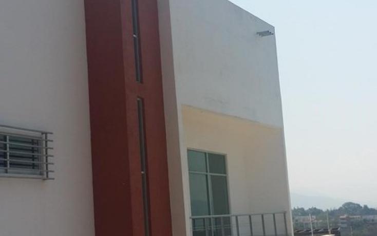 Foto de casa en venta en, guadalupe victoria, oaxaca de juárez, oaxaca, 893253 no 01