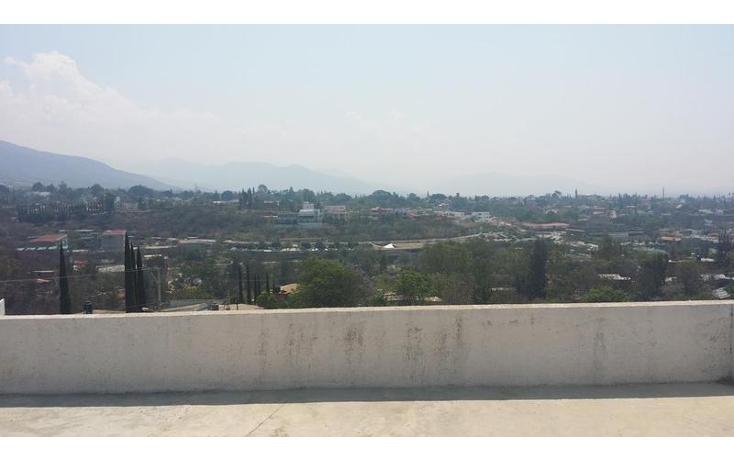 Foto de casa en venta en  , guadalupe victoria, oaxaca de juárez, oaxaca, 893253 No. 02