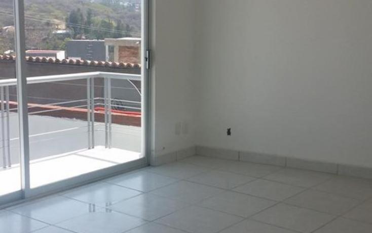 Foto de casa en venta en, guadalupe victoria, oaxaca de juárez, oaxaca, 893253 no 06