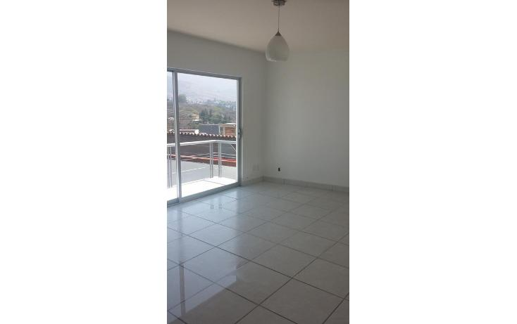 Foto de casa en venta en  , guadalupe victoria, oaxaca de juárez, oaxaca, 893253 No. 06