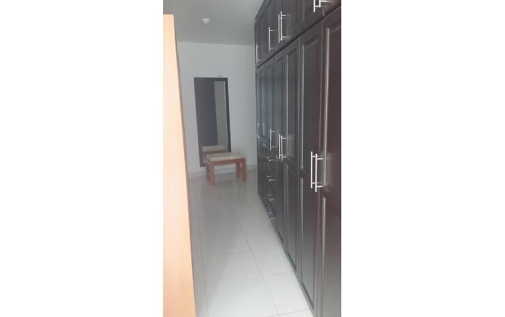 Foto de casa en venta en  , guadalupe victoria, oaxaca de juárez, oaxaca, 893253 No. 07