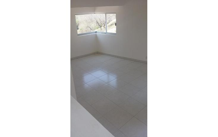 Foto de casa en venta en  , guadalupe victoria, oaxaca de juárez, oaxaca, 893253 No. 10