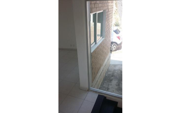 Foto de casa en venta en  , guadalupe victoria, oaxaca de juárez, oaxaca, 893253 No. 11