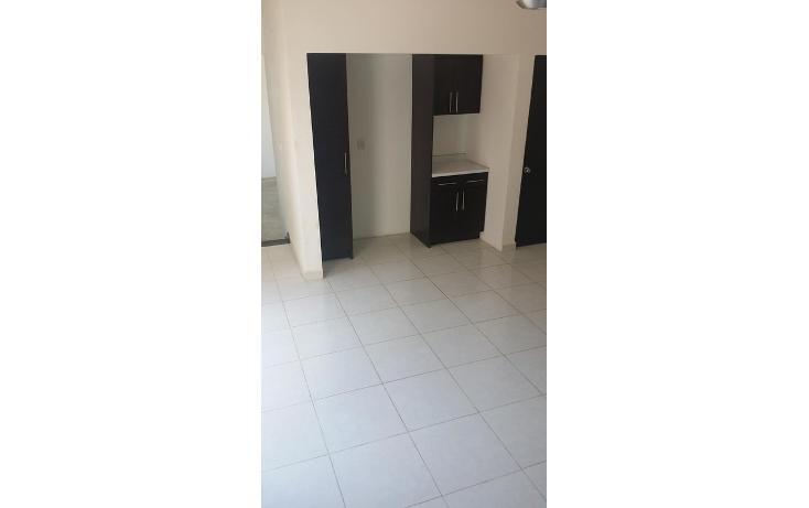 Foto de casa en venta en  , guadalupe victoria, oaxaca de juárez, oaxaca, 893253 No. 13