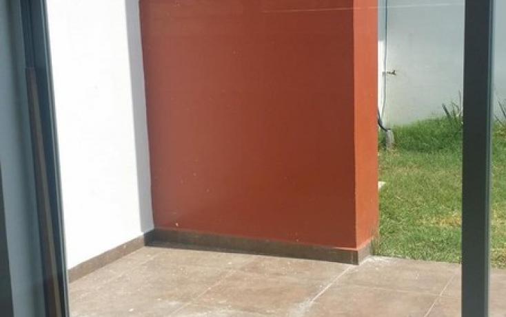 Foto de casa en venta en, guadalupe victoria, oaxaca de juárez, oaxaca, 893253 no 16
