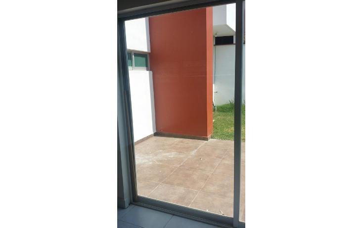 Foto de casa en venta en  , guadalupe victoria, oaxaca de juárez, oaxaca, 893253 No. 16