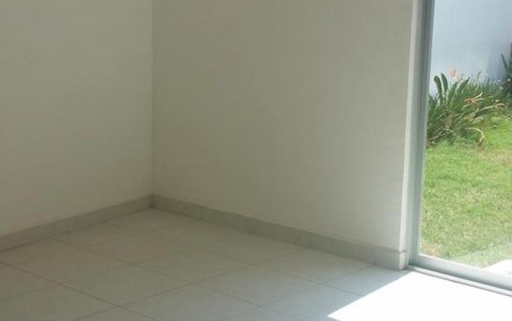Foto de casa en venta en, guadalupe victoria, oaxaca de juárez, oaxaca, 893253 no 17