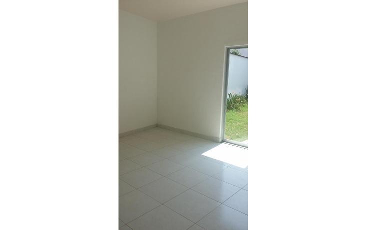 Foto de casa en venta en  , guadalupe victoria, oaxaca de juárez, oaxaca, 893253 No. 17
