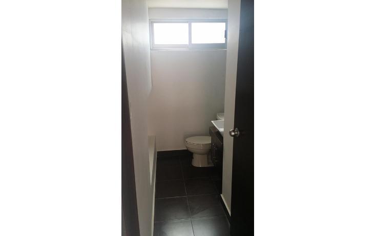 Foto de casa en venta en  , guadalupe victoria, oaxaca de juárez, oaxaca, 893253 No. 18