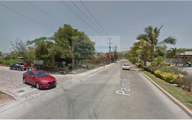 Foto de terreno habitacional en venta en  , guadalupe victoria, puerto vallarta, jalisco, 1067045 No. 02