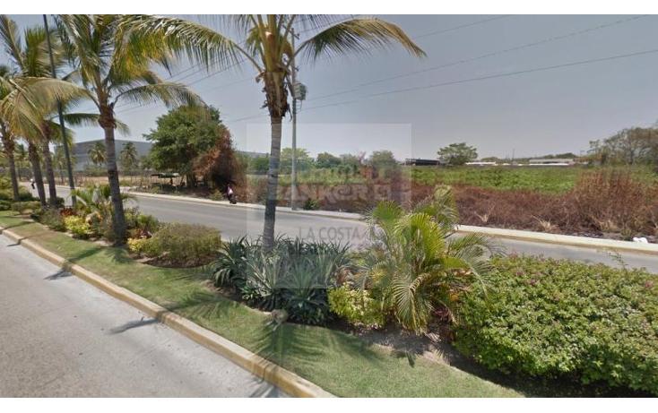 Foto de terreno habitacional en venta en  , guadalupe victoria, puerto vallarta, jalisco, 1067045 No. 03