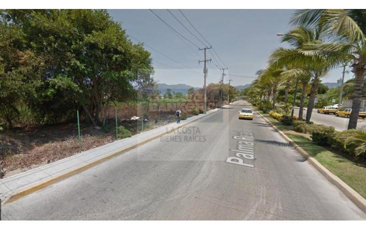 Foto de terreno habitacional en venta en  , guadalupe victoria, puerto vallarta, jalisco, 1067045 No. 05