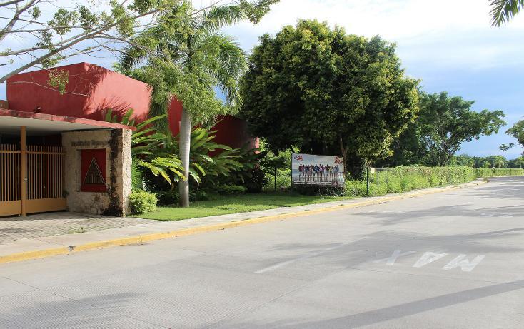 Foto de terreno comercial en renta en  , guadalupe victoria, puerto vallarta, jalisco, 1467355 No. 01