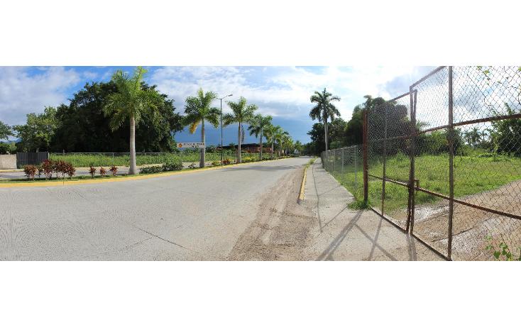 Foto de terreno comercial en renta en  , guadalupe victoria, puerto vallarta, jalisco, 1467355 No. 02