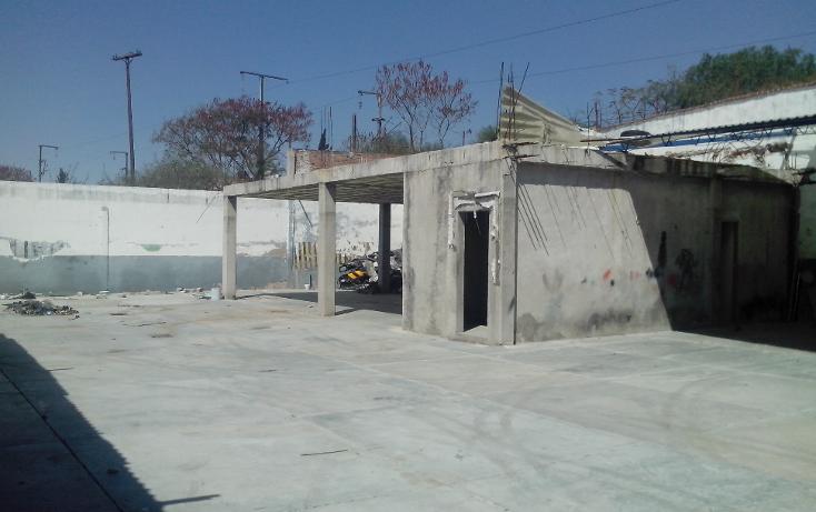 Foto de terreno comercial en venta en  , guadalupe victoria (sahop), querétaro, querétaro, 1066173 No. 02
