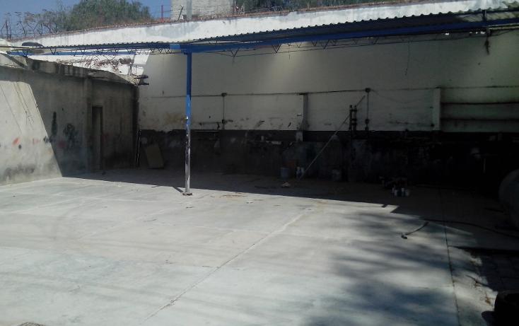 Foto de terreno comercial en venta en  , guadalupe victoria (sahop), querétaro, querétaro, 1066173 No. 03