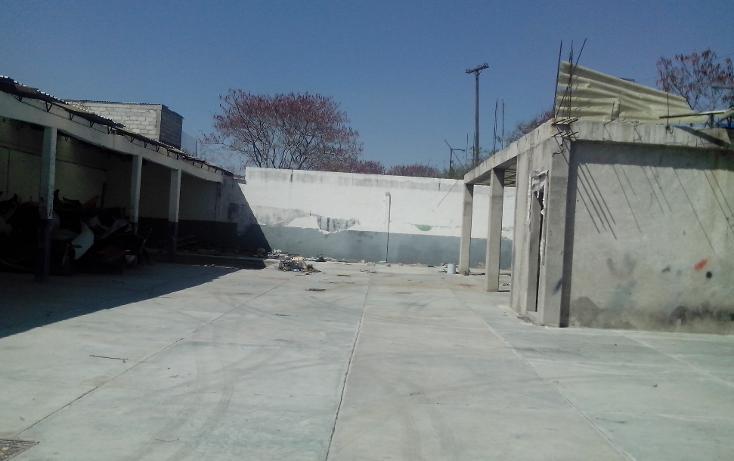 Foto de terreno comercial en venta en  , guadalupe victoria (sahop), querétaro, querétaro, 1066173 No. 05