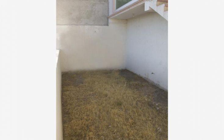 Foto de casa en venta en, guadalupe victoria sahop, querétaro, querétaro, 1454977 no 01