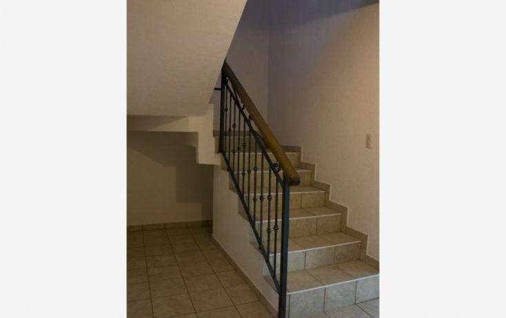 Foto de casa en venta en, guadalupe victoria sahop, querétaro, querétaro, 1454977 no 03