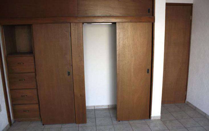 Foto de casa en venta en, guadalupe victoria sahop, querétaro, querétaro, 1454977 no 04