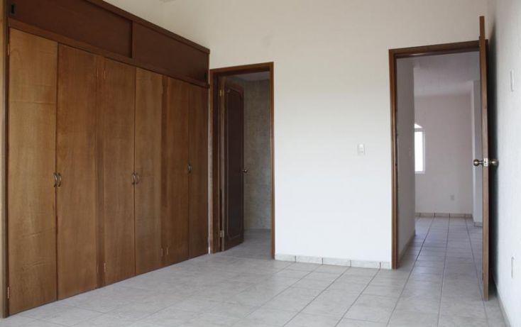 Foto de casa en venta en, guadalupe victoria sahop, querétaro, querétaro, 1454977 no 08
