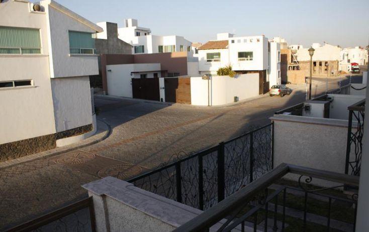 Foto de casa en venta en, guadalupe victoria sahop, querétaro, querétaro, 1454977 no 10